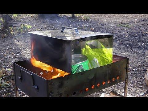 Копчение дикой утки горячего копчения в домашних условиях рецепты
