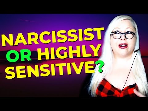 No Contact Rules: What Do You Tell the Narcissist? - YouTube