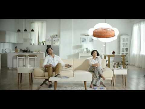 Usha Range Of New Kitchen Appliances Tvc Video Youtube