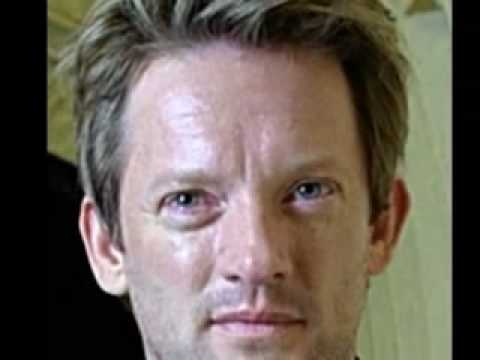 Douglas Henshall: through the years