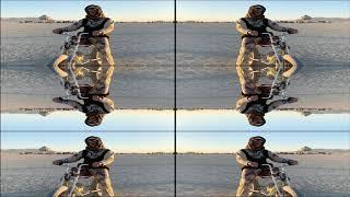 Diplo @ Burning Man 2019 Cloud Art Car [Full Set]