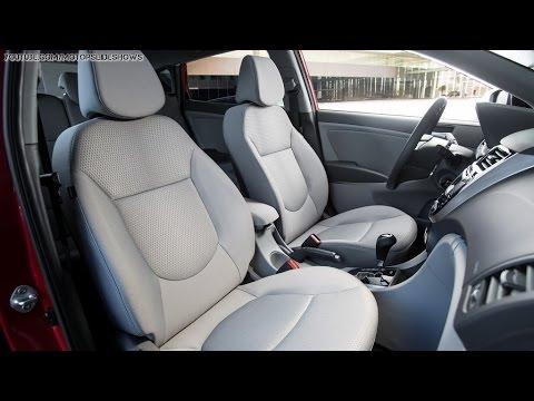 com hatchback front sedan accent hyundai side