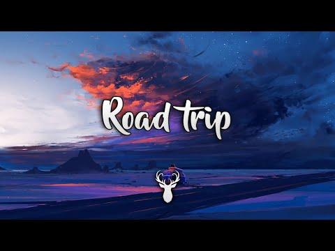 Road trip | Chill Mix