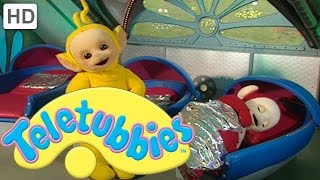 Teletubbies - My Mum's a Doctor