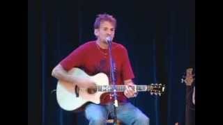 Kenny Loggins - 2004 - Taylor Guitars 30th Anniversary