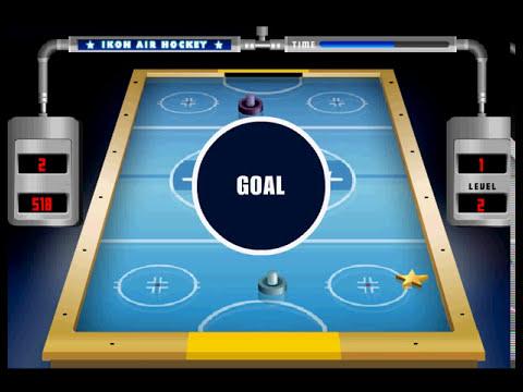 хоккей игры для мальчиков