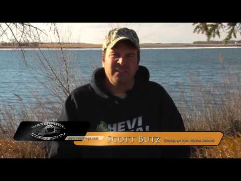 Waterfowl Obsession TV | Season 5 - Episode 2