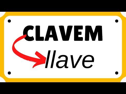 evolución-del-latín-clavem-al-español-«llave»-‹-gramática-histórica-del-castellano