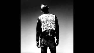 G-Eazy - Me Myself & I ( Instrumental w/ G-Eazy voice only )