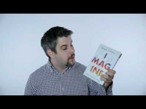 Two Minute Book Review