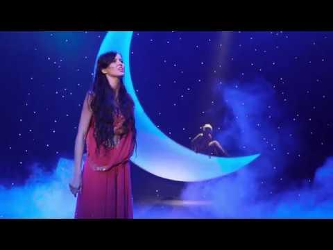 Aladin il Musical Geniale - Trailer Ufficiale