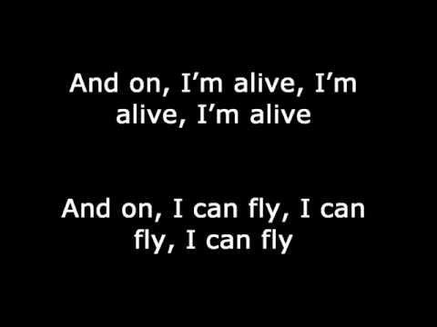 will.i.am ft. Justin Bieber - #thatPOWER (Lyrics HD)