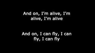 Download Lagu will i am ft Justin Bieber - MP3