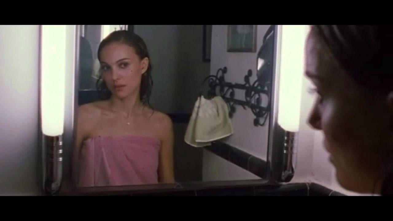 mirrors movie bathroom scene black swan 19541
