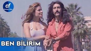 Barış Manço & Ben Bilirim  - Eski İzmir Görüntüleri İle
