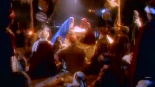 Frankie Goes To Hollywood - The Power Of Love (HQ)