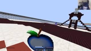 Alguns Fun UHC e outros jogos, incluindo Roblox!!!
