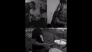 Josh Perales |Ft. Diego Franco & Alex Medeles #MomentosPocket