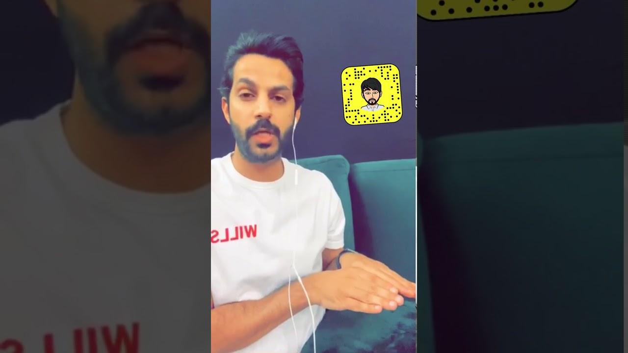 عبدالكريم الجربا أبوخوذه .. خالد البديع