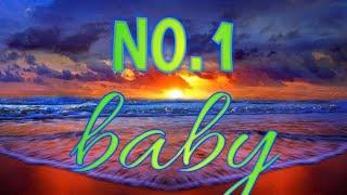 No.1 baby/tiktok song(trending)
