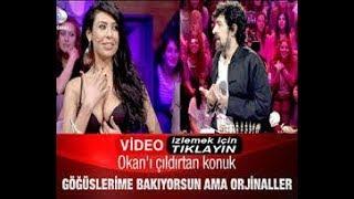 Video Türk canlı yayın rezaletlerı utanç verıcı anları download MP3, 3GP, MP4, WEBM, AVI, FLV Januari 2018