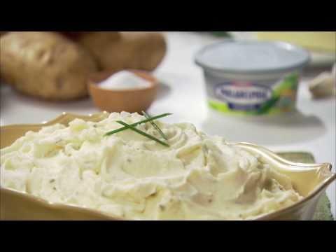 philadelphia-garlic-mashed-potatoes