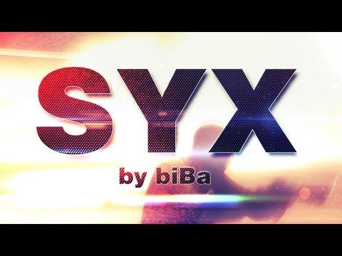 Syx By BiBa