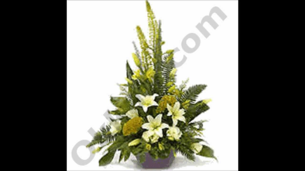 Tender Love Flowers Birthday Wedding Gifts To India Youtube