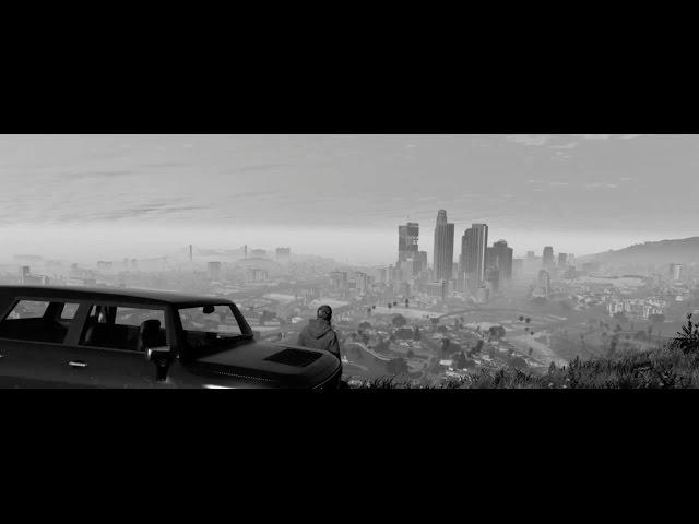 Schote - Kapstadt (prod. von Enaka) // JUICE Premiere