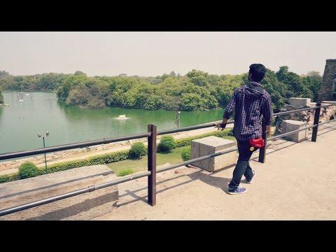 brand-new-latest-hindi-rap-song-teri-yaad-by-rapper-wolf-full-hd-2k16