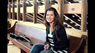 Watch Amy Grant Hey Now video