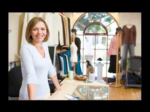 Business Merchant Loan Port Charlotte Fl Small Business Loans Bad Credit