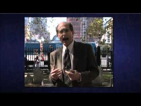 9/11: Explosive Evidence -- Experts Speak Out (Full) Mp3
