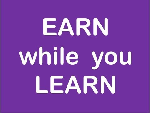 """EARN WHILE YOU LEARN"" Freight Broker Training XXVII"