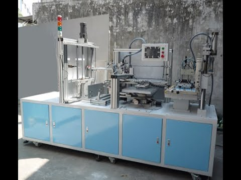 screen printing machine dubai,screen printing machine ebay,screen printing machine for glass