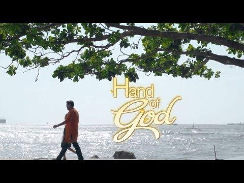 D4 Dance Onam Gift I Hand of God- Short Film I Mazhavil Manorama