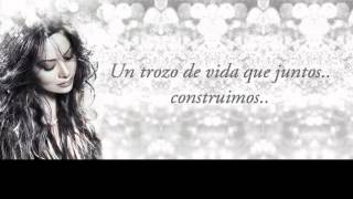Myriam Hernandez - Ayudame -