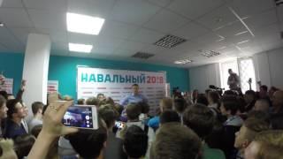"""Навальный о мемах и """"Блэт, Нэвэльный""""!"""