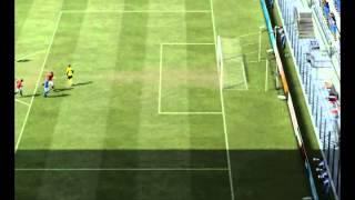 Убойный футбол: наногеи и летающий Месси в FIFA 12(, 2012-04-24T15:37:45.000Z)