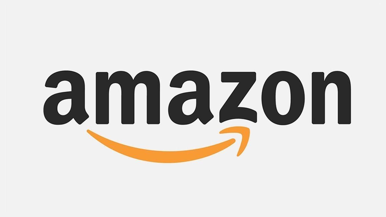 15 работи кои не ги знаевте за Amazon