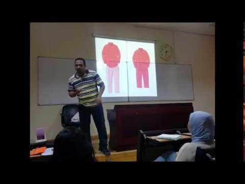 Mucous Membrane Revision 2017
