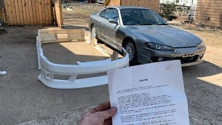 S15 Going To The Next Level.