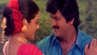 Pedarayudu Movie    Baavavi Nuvvu Video Song    Mohan Babu,Bhanupriya