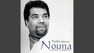 No Me Das a Mí (feat. Xavier Batlles)