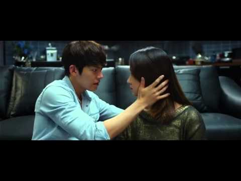UPCOMING: Twenty Korean Movie 2015 - Trailer 2 from YouTube · Duration:  1 minutes 47 seconds