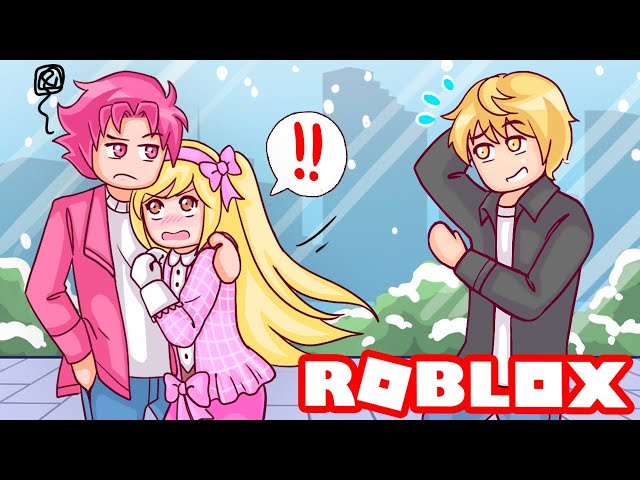 Inquisitormaster Roblox Roleplay High School   Roblox Redeem Toy Codes Free
