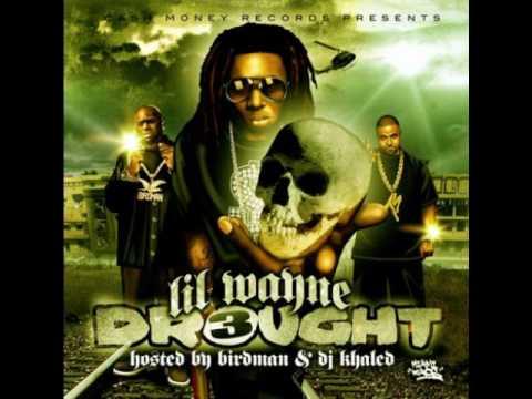 Lil Wayne - Boom (Bass Boosted)