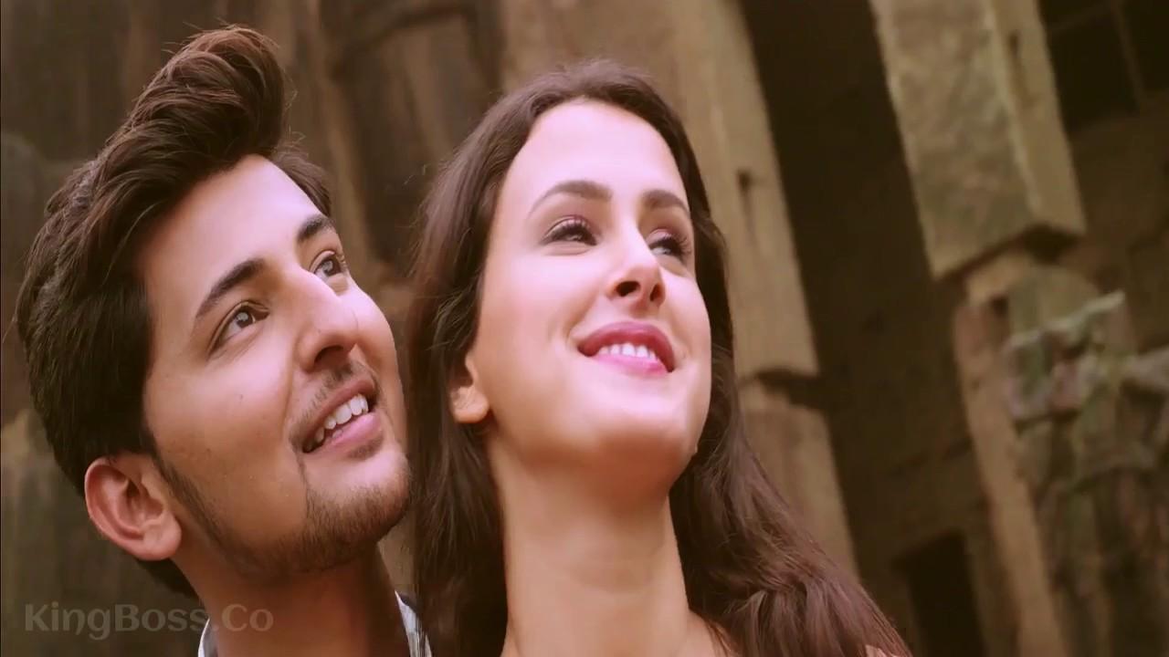 Latest bollywood punjabi videos songs hd full hd mp4 hq mp4 3gp.