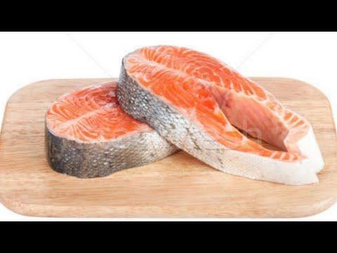 masak-ikan-salmon-paling-mudah-dan-enak-+-sehat