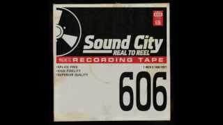 Trent Reznor, Dave Grohl, and Joshua Homme - Mantra